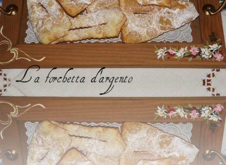 Frappe romane di Barbara ….