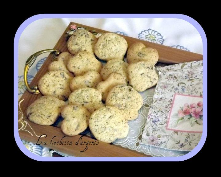 biscotti di martty
