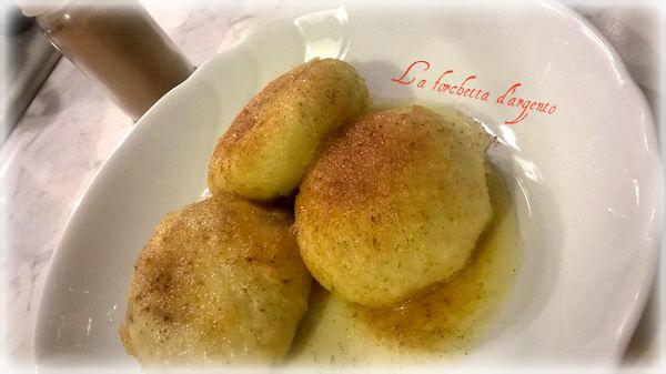 gnocchi di marmellata di susine 2
