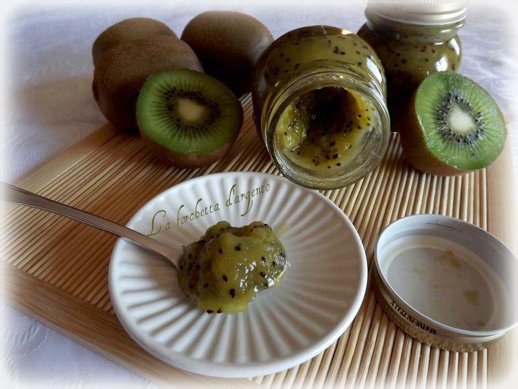 confettura-di-kiwi